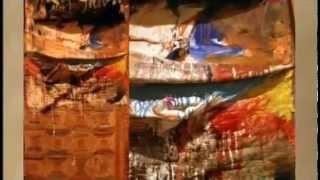 видео Стиль поп-арт в интерьере