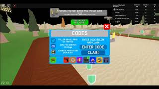 ROBLOX NEW BASE RIDERS CODES (NEW GAME)