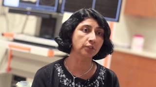 Defining transcranial magnetic stimulation (TMS)