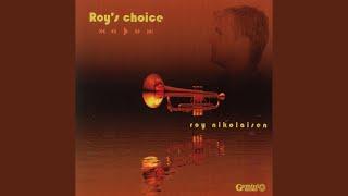 Play Roy's Choice