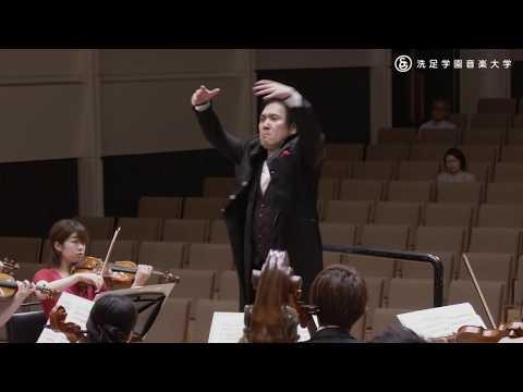 L.v.ベートーヴェン / 交響曲 第三番 「英雄」 作品 55