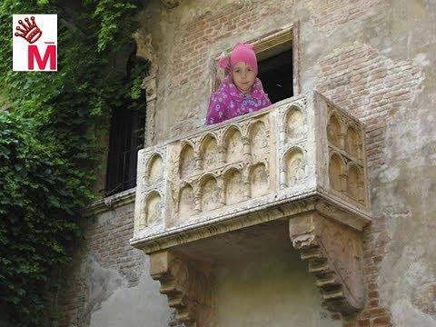 Итальянские певцы – ТОП 50 • ITALIATUT