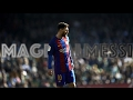 Is Lionel Messi Even Human? - 15 Times He Did The Impossible - Hd video