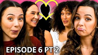 Download Who Won My Best Friend's Heart? *REVEAL | Twin My Heart w/ The Merrell Twins Season 2 EP 6 Pt 2 Mp3 and Videos