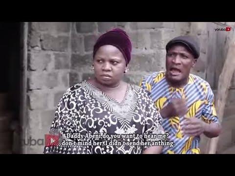 Download Igidaduro Yoruba Movie