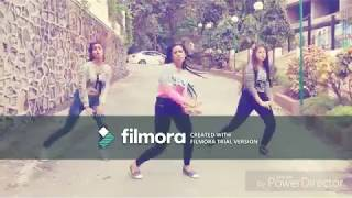 new best dance  hot girl  love letar song