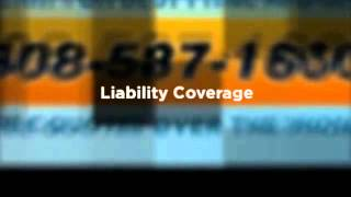Cheap Car Insurance Maywood NJ - 908-587-1600 Gary