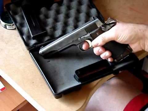 super p 9mm