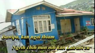 hakha zuunngeihnak hla lung rawn khua sung chin lpe