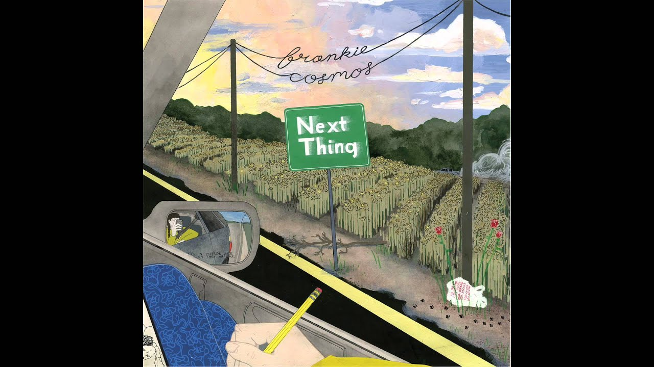 frankie-cosmos-floated-in-trevor-music-annex