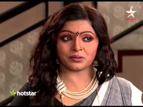 Chokher Tara Tui - Visit hotstar.com for the full episode