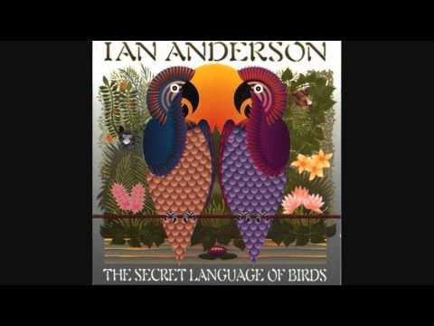 Ian Anderson - Circular Breathing
