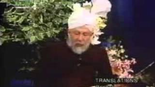Alligations on Ahmadiyyat 14{Urdu Language}