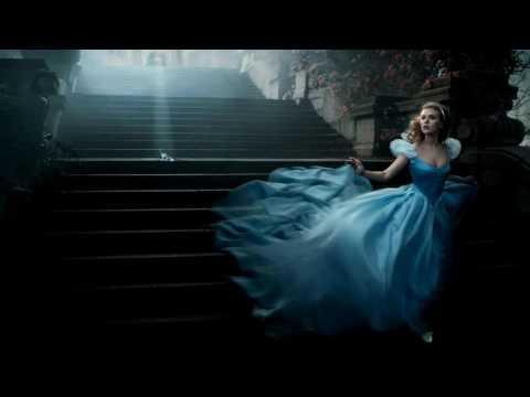 「Nightcore」 Glorya feat. Balkan - Cenusareasa