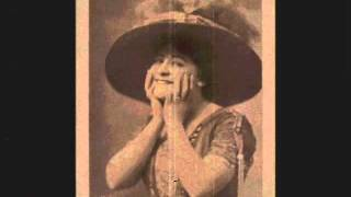Henry Burr & Albert Campbell - I'd Love To Live In Loveland With A Girl Like You 1912