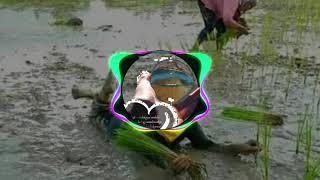 Download Mp3 Sayang Jadi Dendam
