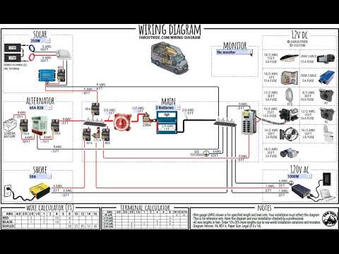 2015 210 Popular Electrical Systems Wiring Diagrams - Adjustable 2002  Lincoln Town Car Fuse Box Diagram -  bathroom-vents.yenpancane.jeanjaures37.fr | 2015 210 Popular Electrical Systems Wiring Diagrams |  | Wiring Diagram Resource