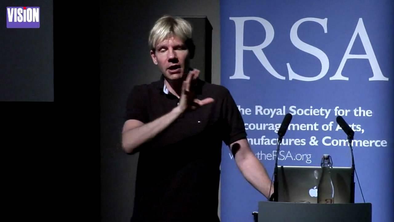 Download Bjorn Lomborg - Tackling Global Warming and Doing Good