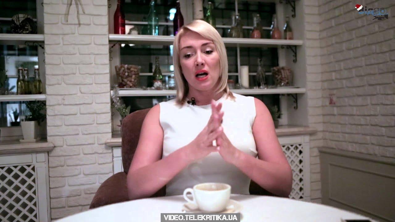 trahnul-mamu-druga-porno-video