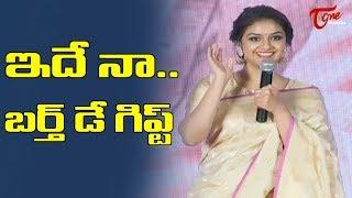 TV9 Telugu News