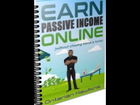 How to Make Passive Residual Income During The NBA Finals- Don't Miss These Important Tips