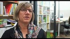 Petra Wagner über Vorurteilsbewusste Bildung und Erziehung