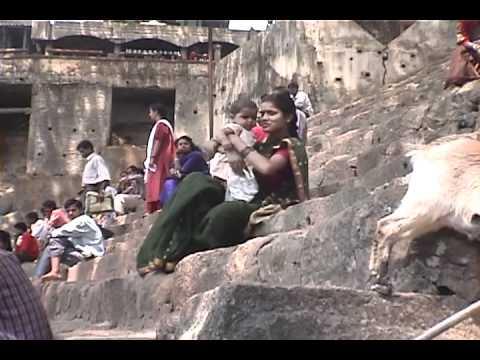 Видео Mother goddess thesis