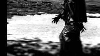 When the body speaks - Depeche Mode