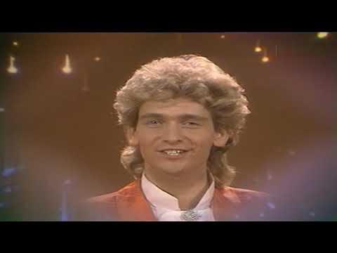 Olaf Berger  Es kommt so oder so 1987