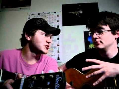 Invisible Chords Youtube
