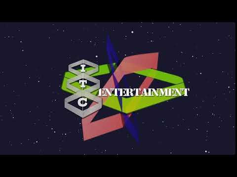 ITC Entertainment ID 2nd Remake