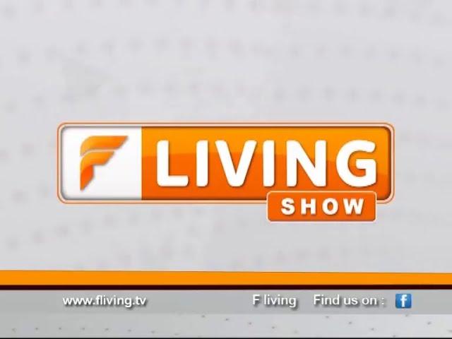 FLiving Show 10 03 2021