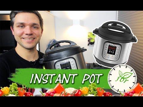 🤓-schnell-und-einfach-kochen-|-der-instant-pot-|-der-beste-dampfgarer-aller-zeiten-😍