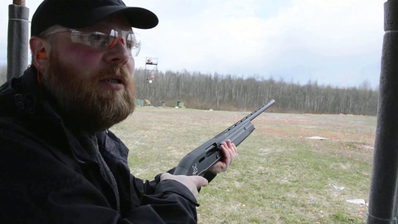 22 авг 2007. 2 недели назад купил турецкий полуавтомат фирмы ата arms, (до. Да, вычитал, что ата армс компаньон копия бертты урика.