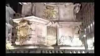 Franz Schubert - Ständchen (zögernd, leise...)
