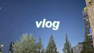 #vlog: 즈윌링 베이비웍 19900원 성공  토마토…