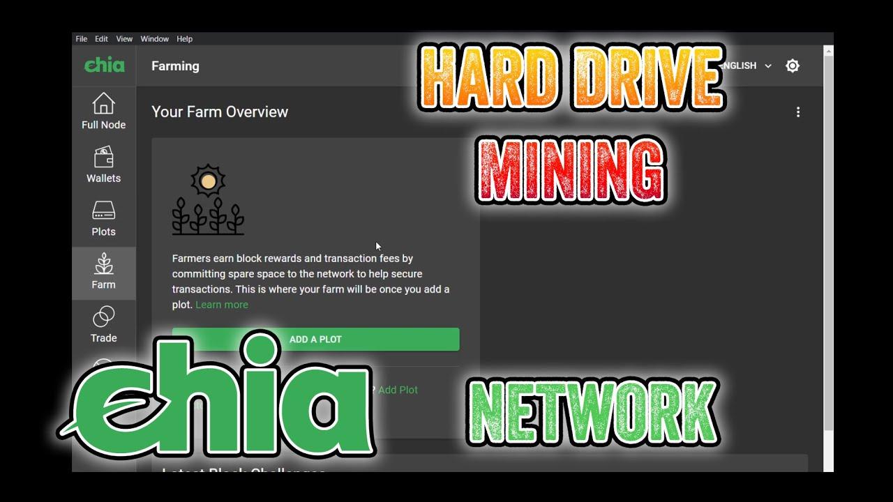 chromebook bitcoin bányász btc érme piac