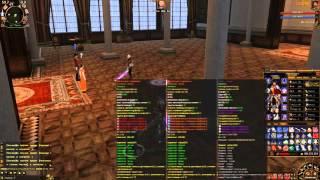 Пираты онлайн - Как поднять ранги