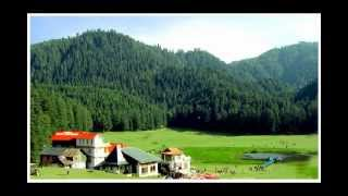 Himachal Tour Packages - Shimla, Kullu, Manali for Honeymoon and Holidays