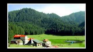 Himachal Tour Packages - Shimla, Kullu, Manali for Honeymoon and Holidays