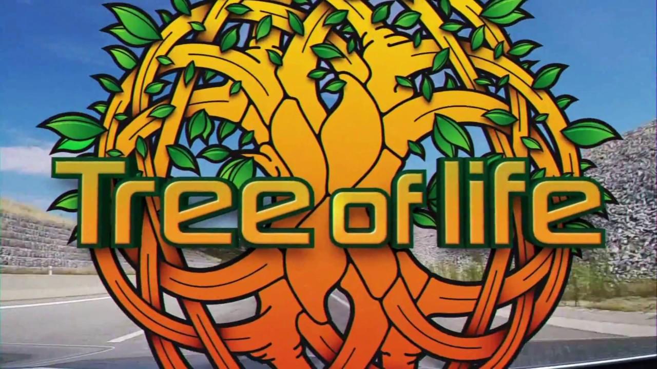 Tree Of Life Festival