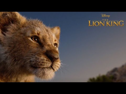 the-lion-king-tamil-song