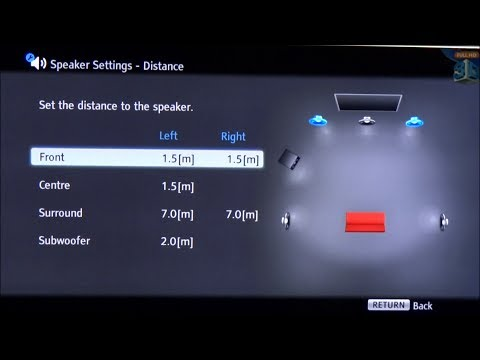 sony-bluray-5.1-best-sound-settings-and-calibration