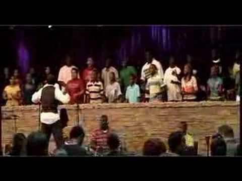 Winners Church West Palm Beach Fl