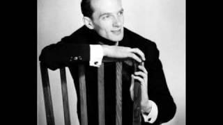 Olgierd Buczek - Mademoiselle 1957 r.