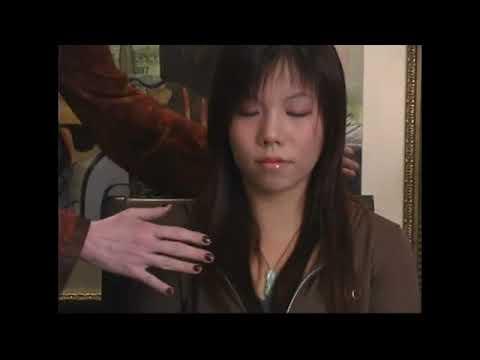 How To Receive Reiki Attunement Youtube