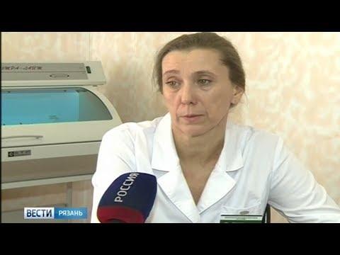 Патент для мигрантов и медицинское обследование