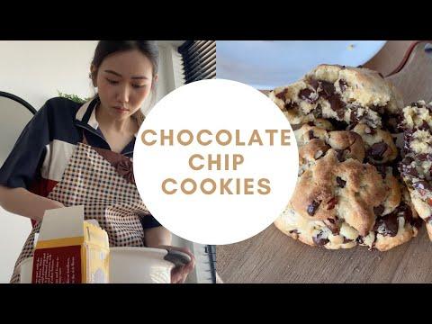 easy-levain-bakery-chocolate-chip-cookies-🍪