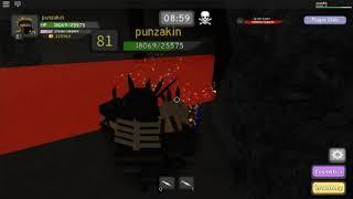 roblox DangounQuest Pirate Island #1