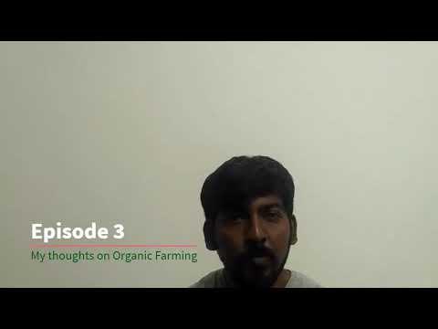 Small scale-Farming